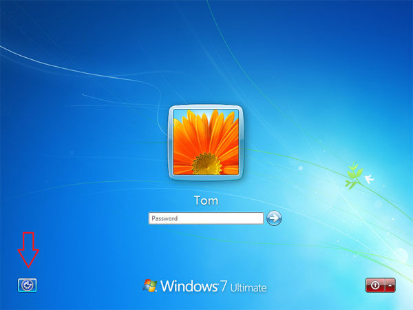 windows-login-screen