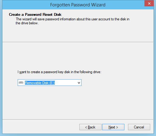 create-password-reset-disk