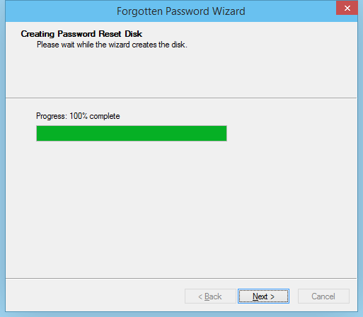 creating-password-reset-disk