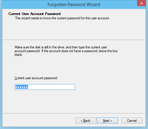 enter-user-account-password