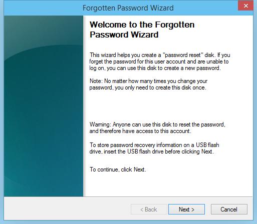 forgotten-password-wizard