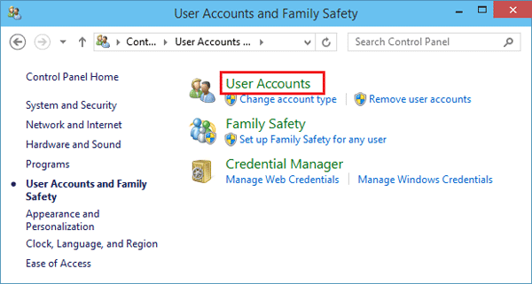 user-accounts-family-safety